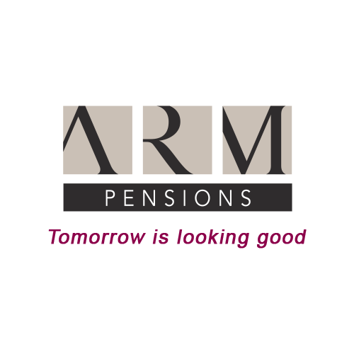 integrated-marketing-communication-agency-in-nigeria-arm-pensions