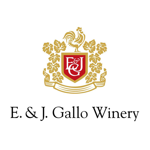 integrated-marketing-communication-agency-in-nigeria-e-and-j-gallo-winery