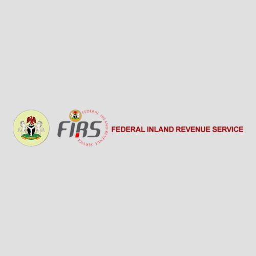 integrated-marketing-communication-agency-in-nigeria-firs