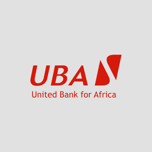 uba-integrated-marketing-communication-agency-in-lagos